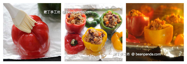 quinoa_stuffed_pepper_step_06