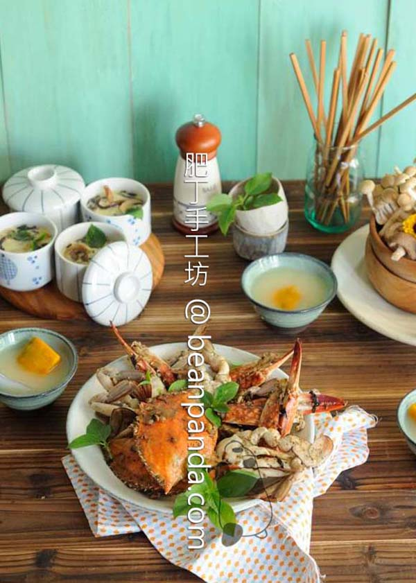 black_pepper_crab_01
