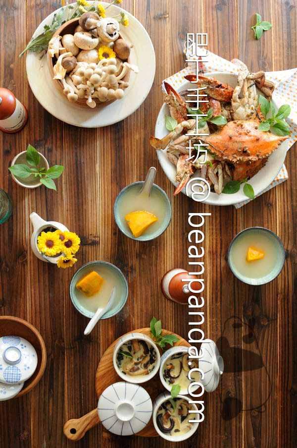 肥丁的第二本料理書 《100%幸福無添加!肥丁手作點心:9大基本點心×63種網友最想學的獨家配方 超人氣零食輕鬆在家做》