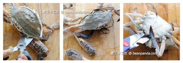 black_pepper_crab_step_01