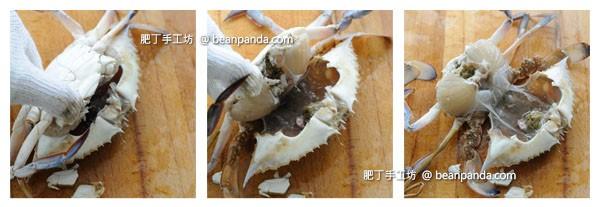 black_pepper_crab_step_02