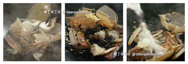 black_pepper_crab_step_04