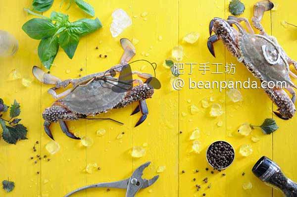 crab_01