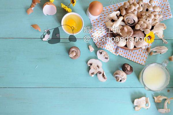 streamed_egg_w_mushroom_ing