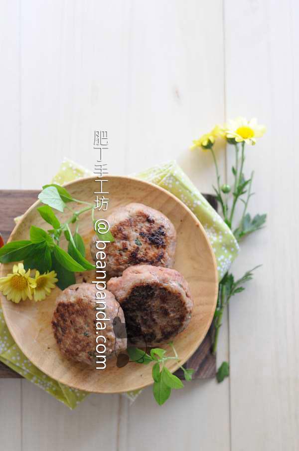 yam_burger_patties_01