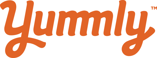 1200px-Yummly_logo