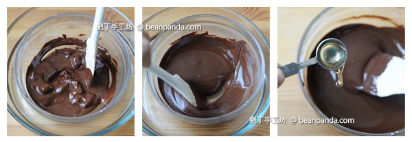 brownie_step_04