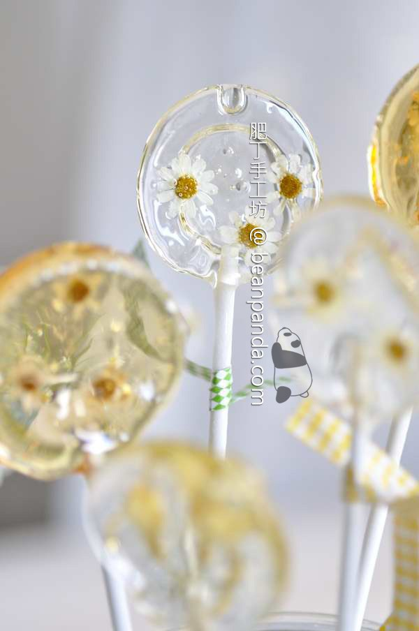 chamomile_lollipop_02