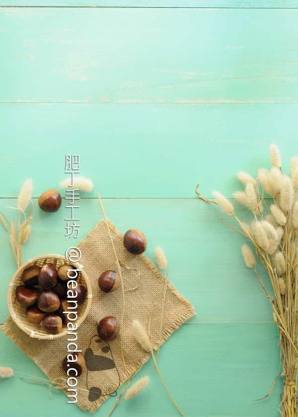 chestnut_01
