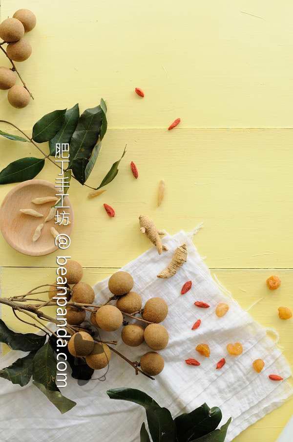 longan_ginseng_herbal_tea_ing
