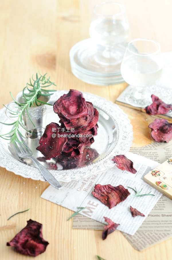 baked_beet_chips_01