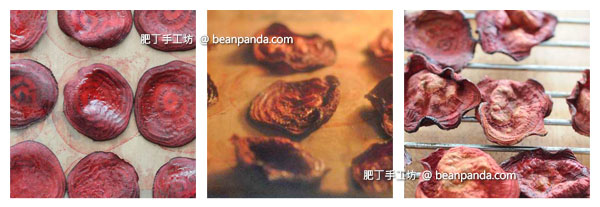 baked_beet_chips_step03