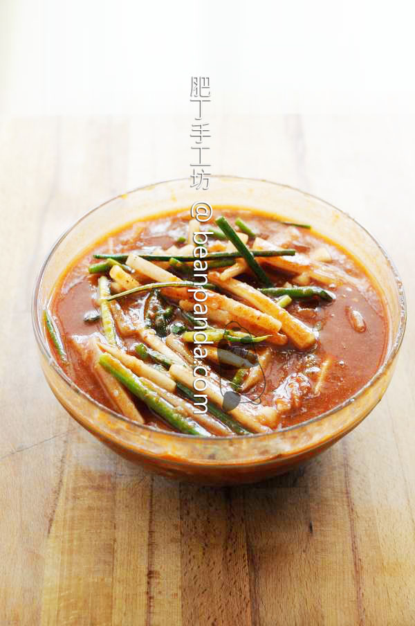 kimchi_spice_mixture_01