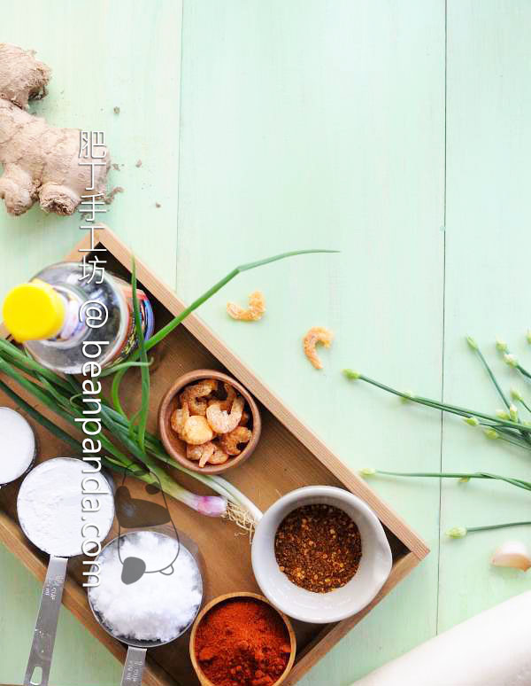 kimchi_spice_mixture_ing
