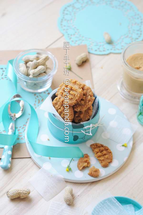 peanut_cookie_03