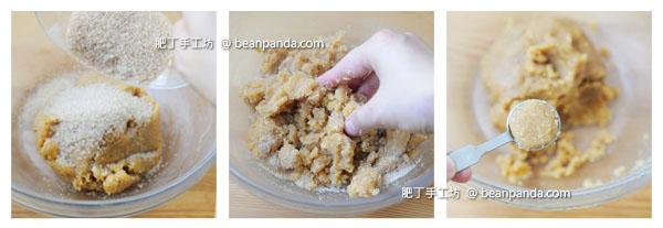 peanut_cookie_step04