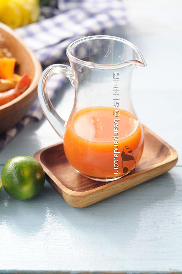 thai_sweet_chilli_sauce_01