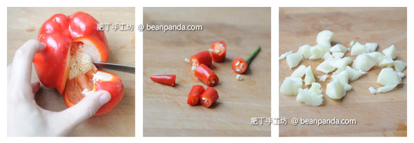 thai_sweet_chilli_sauce_step_01
