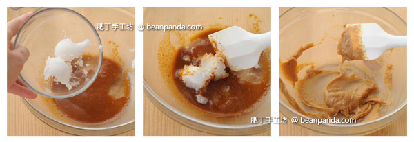 chinese_almond_cookie_step_02