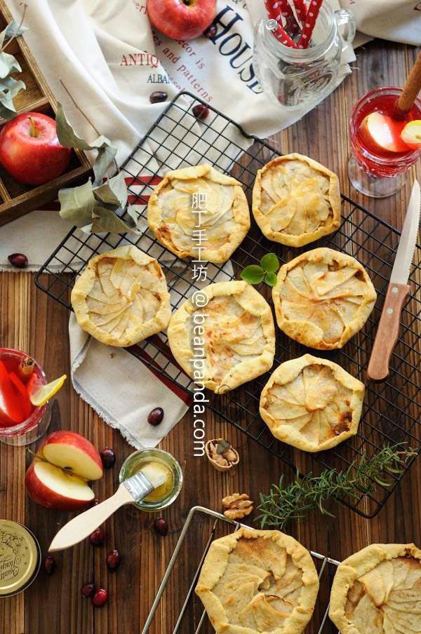 mini_apple_galette