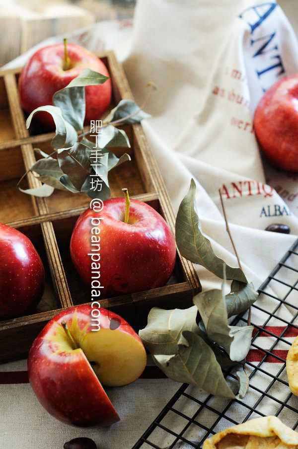 mini_apple_galette_02