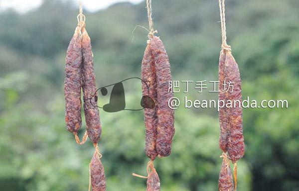 chinese_sausage_02