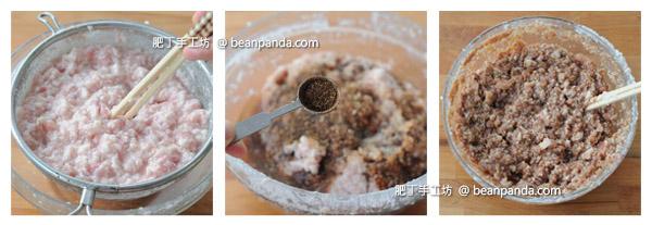 chinese_sausage_step03