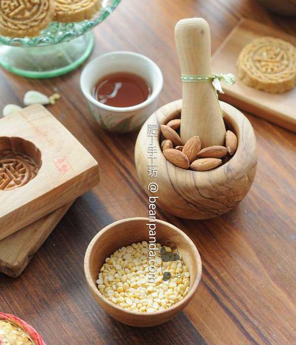 homemade_mung_bean_flour_02