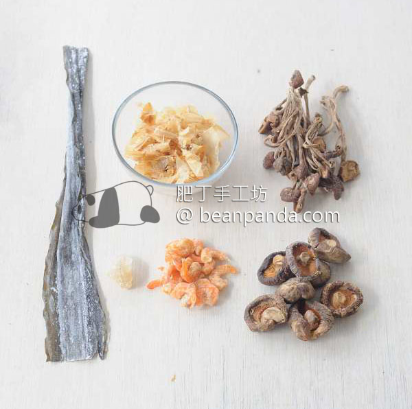 natural_seasoning_powder_ing