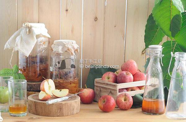 apple_cider_01