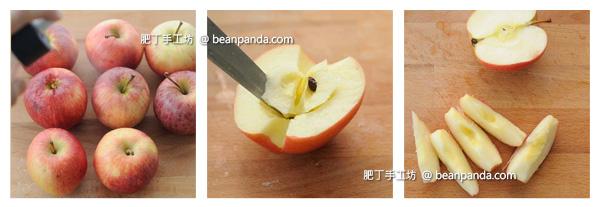 天然發酵蘋果醋【無添加劑】Homemade Apple Cider