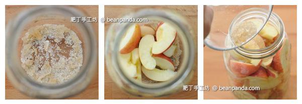 apple_cider_step_02