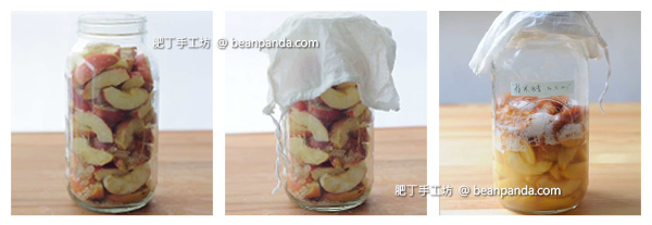 apple_cider_step_03