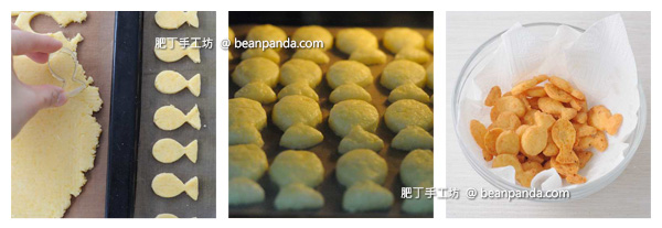 gold_fish_crackers_step_05