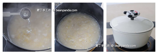 rice_w_lap_chang_step_06