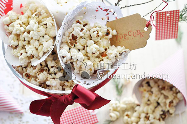 brown_butter_popcorn02