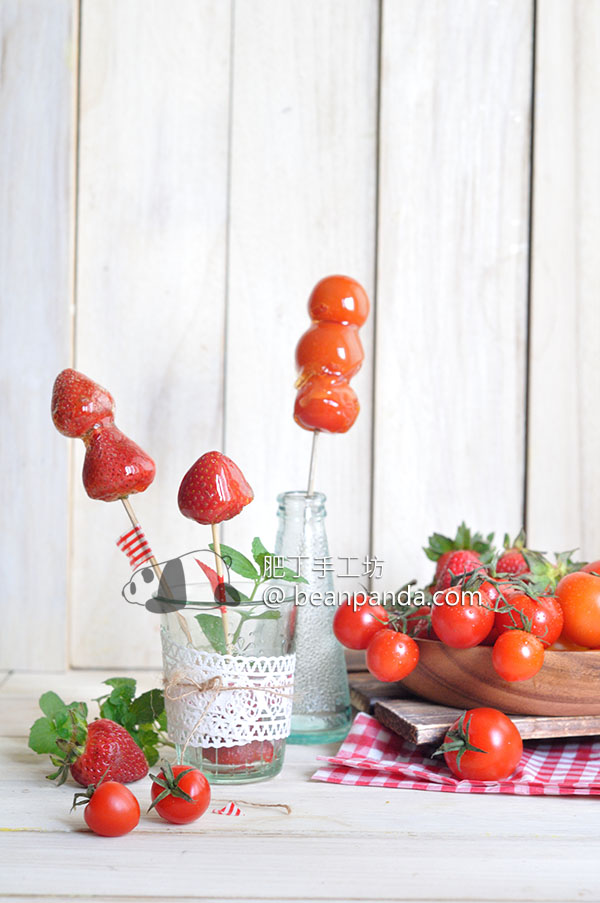 candied_strawberry_01