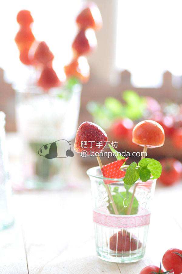 candied_strawberry_02