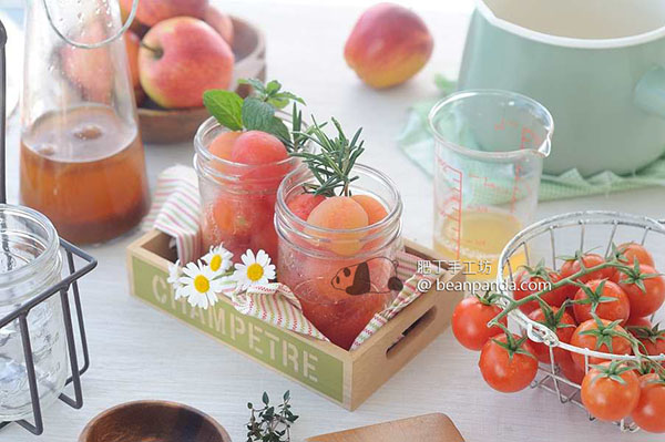 pickled_tomato_02