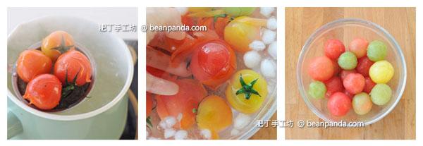 pickled_tomato_step_02