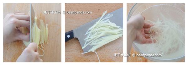 stir-fried_shredded_potato_step02