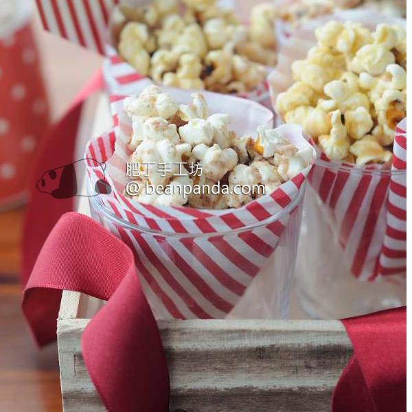 vegan_caramel_popcorn01
