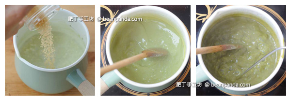 matcha_milk_spread_step04