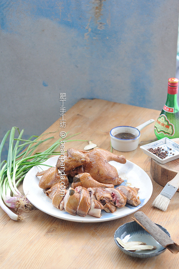 soy_sauce_chicken_01