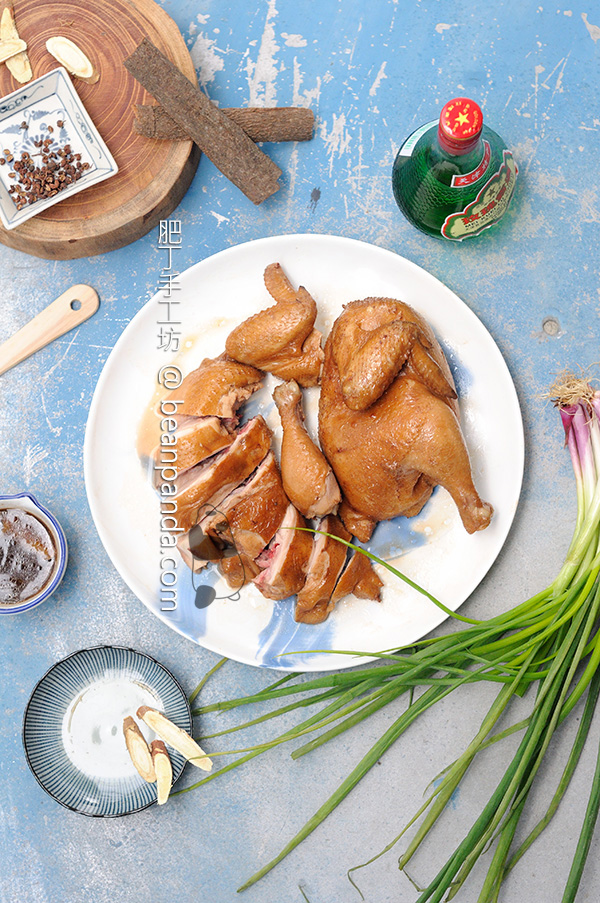 soy_sauce_chicken_04