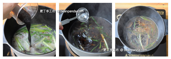 soy_sauce_chicken_step_108