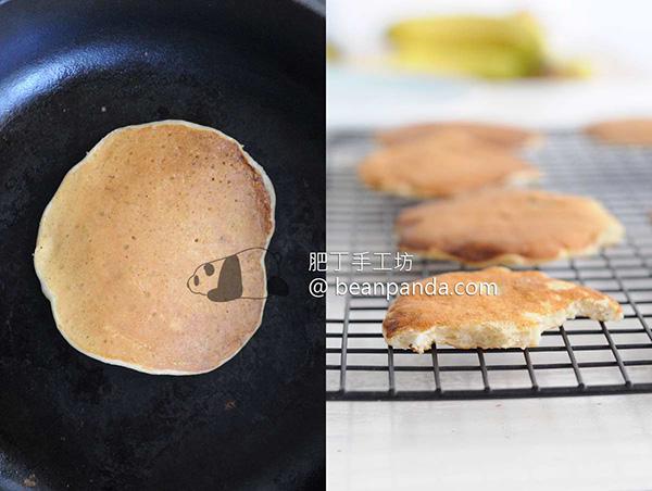 banana_pancake_06