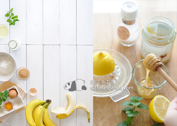 banana_pancake_ing