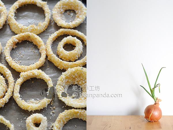 onion_ring_04