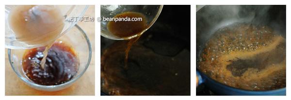 chinese_stuffed_bean_step_06
